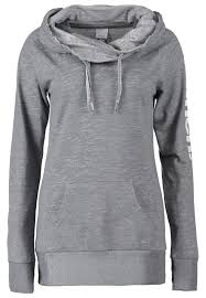 Bench Clothing Canada Bench Gain Marled Sweatshirt At Pm Images On Captivating Bench