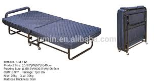 Folding Cot Bed Best Of Folding Cot Bed Hotel Folding Cot Bed Buy Folding