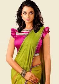 bhavana telugu actress wallpapers actress bhavana photos bolly jolly