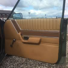 1976 ford granada 2300 interior door skin u2013 driven to write
