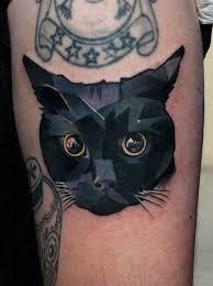 1000 ideas about geometric tattoo animal on pinterest geometric