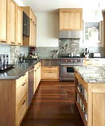 resurface kitchen cabinets average cost reface kitchen cabinets cabinet of refacing indoors 2