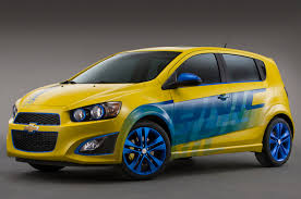 chevrolet captiva modified chevrolet at sema modified impala sonic rs spark ev and more