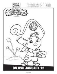 disney pete u0027s dragon printable coloring printable coloring