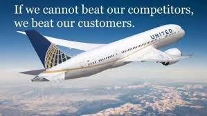 Plane Memes - memes mock united for forcibly kicking passenger off flight