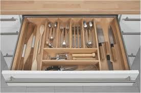 rangement couverts tiroir cuisine range couverts tiroir cuisine meilleur de range couvert modulable