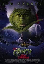 how the grinch stole 2000 imdb