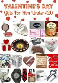 valentine s day gifts for him under 20 a spark of valentines gifts for him under 20 url http