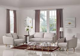 new sofa how a new sofa can do wonders to your living room la furniture blog