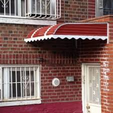 Awning Works Iron Works Railings Awnings Windows Gates Contractors 632
