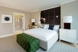 manhattan u0027s loews regency hotel unveils 6 new designer inspired
