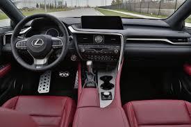 lexus rx200t ultimate 2016 lexus rx 350 vs lincoln mkx autoguide com news