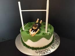87 best martin 75 images on pinterest cake ideas birthday cakes