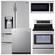 Kitchen Appliances Packages - kitchen appliances kitchen appliance packages jcpenney