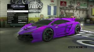 lamborghini dark purple all crew colors guide ps3 u0026 xbox 360 guides u0026 strategies