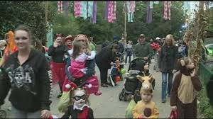 pittsburgh halloween party family friendly halloween party at louisville zoo continues this