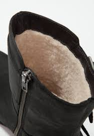 ugg womens mini bailey button sale uggs bailey button mini ugg wilcox boots black shoes