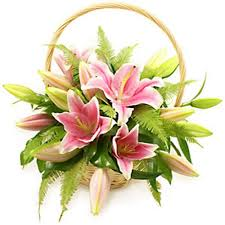 flower bouquet pictures best online grocery store in india save big on grocery shopping
