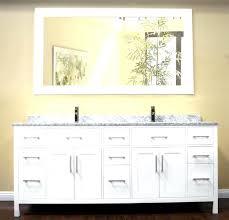 bathroom door ideas enjoyable glitter cabinet handles knobs kitchen hardware ideas r