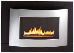 Fireplace Electric Insert Electric Fireplace Insert Buying Guide Fireplace Update