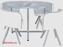 table cuisine pliante conforama table cuisine pliante conforama 100 images table cuisine