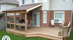 roof awning ideas for patios amazing roof over deck ideas simple