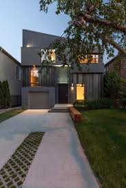 53 best house on slope images on pinterest architecture arch