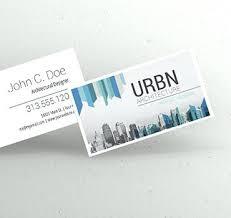 glamorous business cards boca raton card design printing
