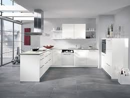hochglanz küche weiße hochglanz küche welche fliesen weise kuche wie hoch wand in