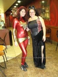 Dark Phoenix Halloween Costume Dark Deadly U0026 Expressions Dark in the