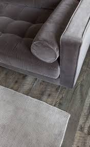 articles with gray sofa with chaise lounge tag interesting gray 23 best gray apartment style images on pinterest grey sofas mid