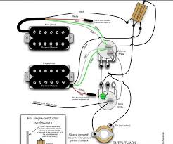 gfs pickup wiring diagram gfs retrotron wiring wiring diagrams