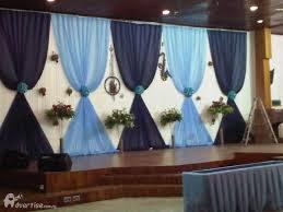 decoration pictures interior decoration business plan in nigeria