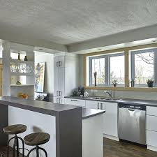 comptoir de cuisine rona comptoir de cuisine prix rona photos de design d intérieur et