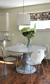Nook Kitchen Table by 105 Best Kitchen Tables Images On Pinterest Home Live And Kitchen