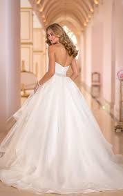 wedding gowns 2014 glamorous stella york wedding dresses 2014 collection modwedding