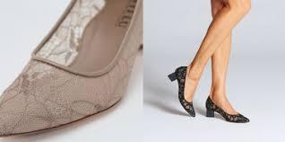 Comfortable Clogs 6 Comfortable Beautiful Dress Shoes For Women