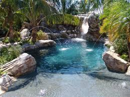 lagoon swimming pool designs lagoon style pool features luxury