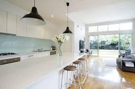 kitchen glass splashback ideas kitchen glass splashback colours gallery kitchen backsplash ideas
