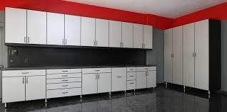 garage storage solutions classy closets