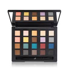 artistry makeup prices artistry eye makeup reviews artistry eye makeup prices equpiments