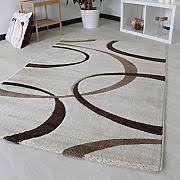 tappeto soggiorno stai cercando mynes home tappeti moderni lionshome