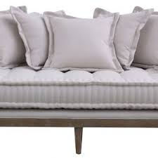tufted daybed sofa beautiful homes with trundle jimi surripui net