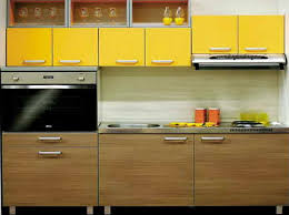 40 creative small kitchen design ideas for beautify your house