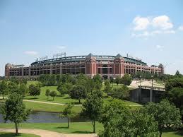 lexus texas rangers tickets globe life park in arlington baseball wiki fandom powered by wikia