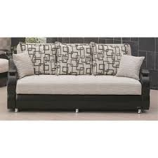 overstock sleeper sofa best 25 traditional sleeper sofas ideas only on pinterest