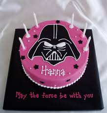 top wars cakes cakecentral pink wars cakecentral