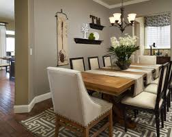 dining room decorating ideas pictures dining room beautiful formal dining table set amazing