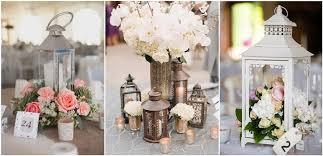 rustic wedding 20 intriguing rustic wedding lantern ideas you will heart
