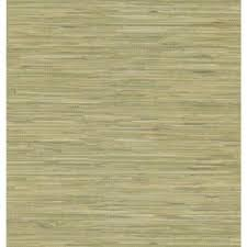 national geographic madagascar beige faux grasscloth wallpaper